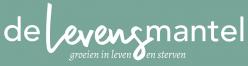 Logo De Levensmantel